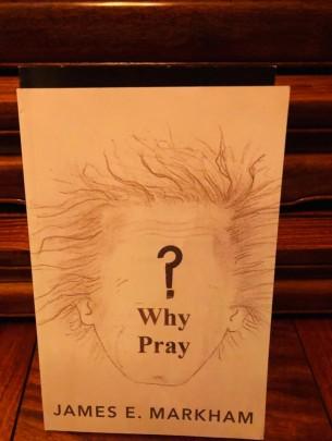 why pray (2)